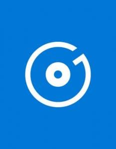 Groove llega a Xbox One