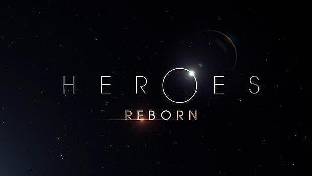 Heroes Reborn tendrá dos videojuegos en forma de precuela 1