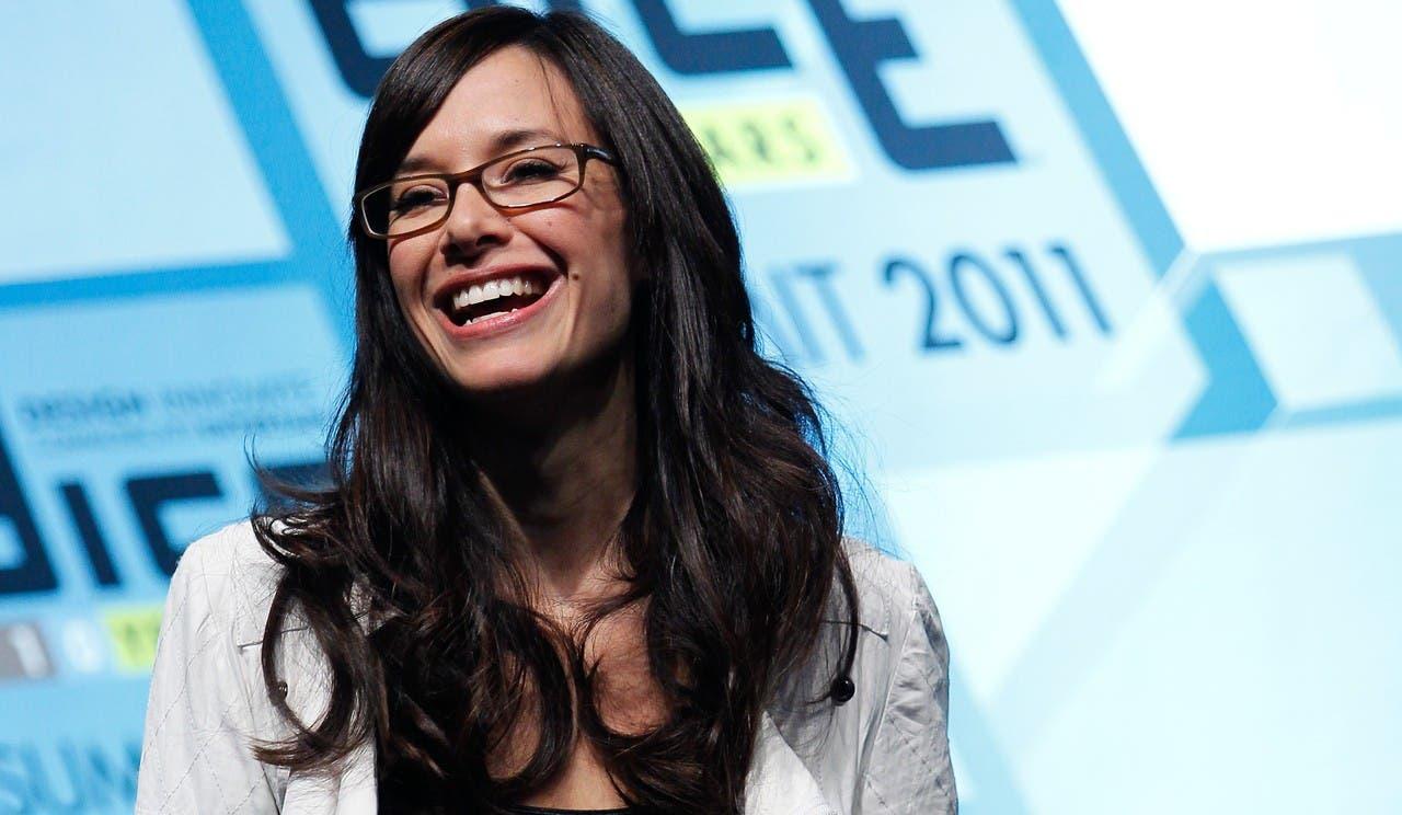 Jade Raymond, responsable de Assassin's Creed, se une a Electronic Arts 1