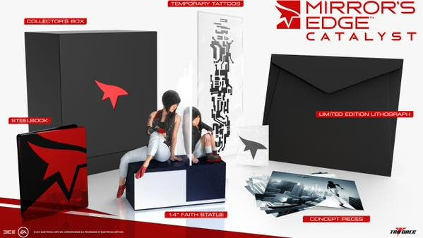 mirror's-edge-catalyst-collector