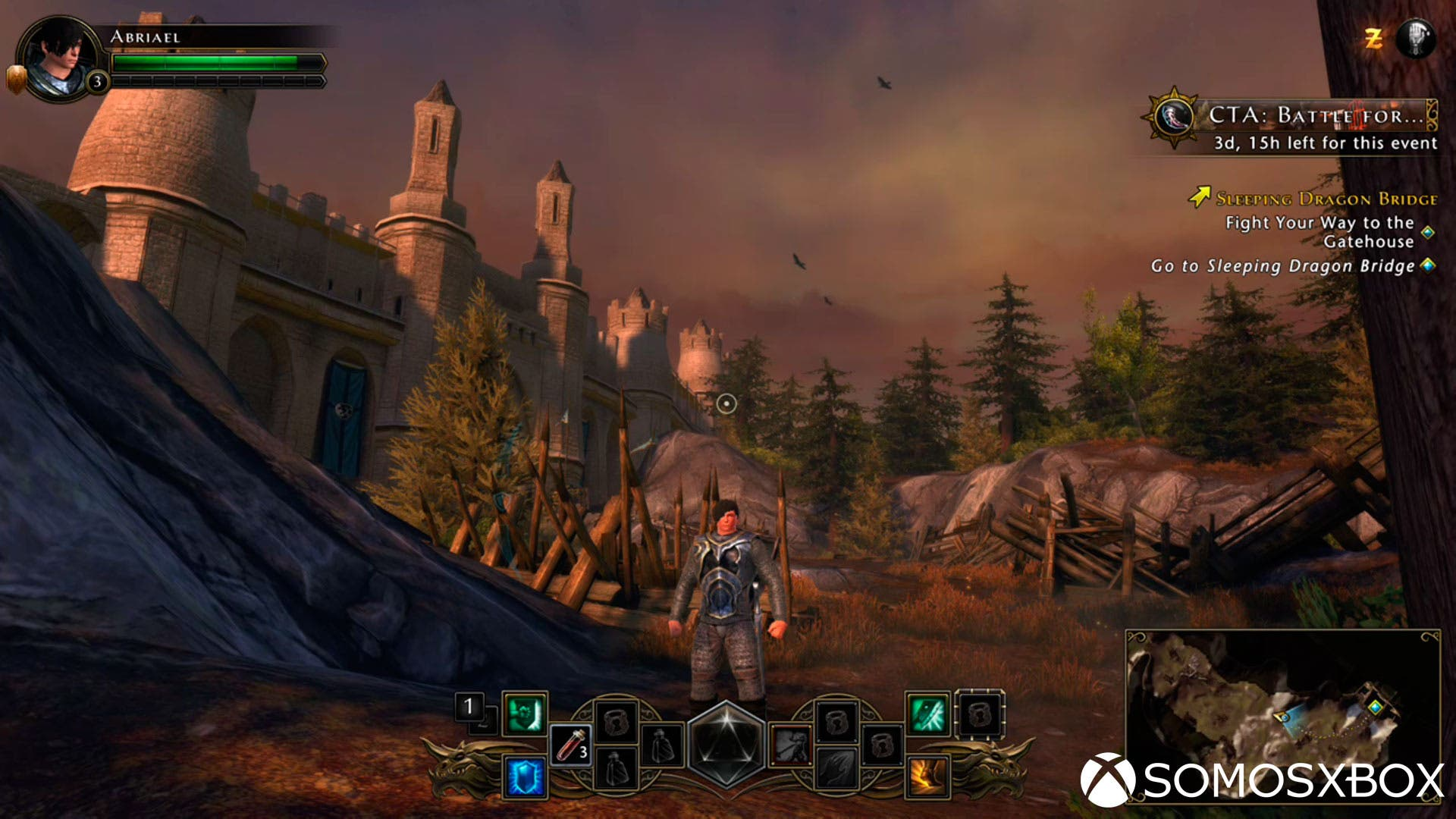 neverwinter-windows