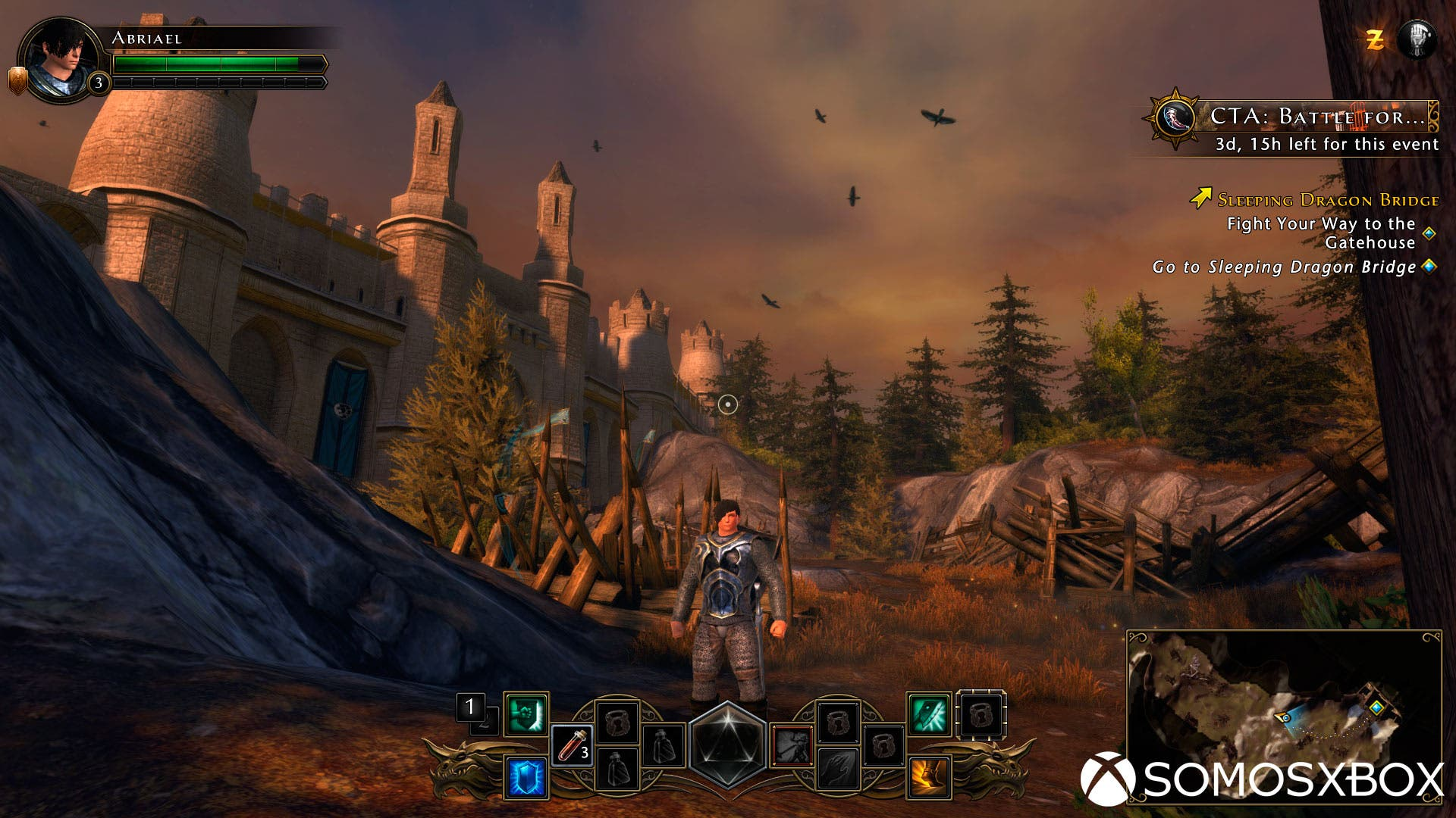 neverwinter-xbox-one