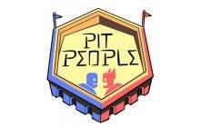 Tráiler de Pit People, que podrá jugarse en la PAX Prime