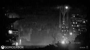 Renoir, nuevo juego muy interesante en Kickstarter 4
