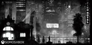 Renoir, nuevo juego muy interesante en Kickstarter 6