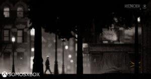 Renoir, nuevo juego muy interesante en Kickstarter 7