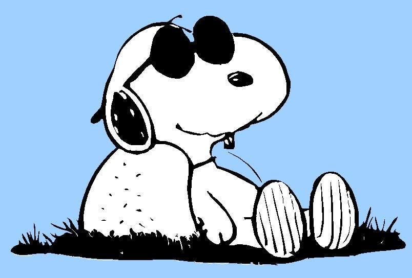 Anunciado el esperado Carlitos y Snoopy El Videojuego 1