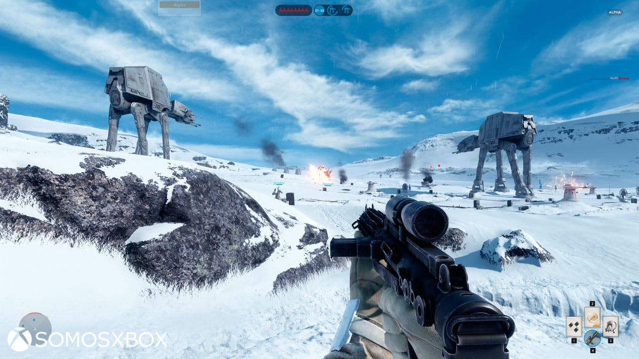 star-wars-battlefront-hoth (13)