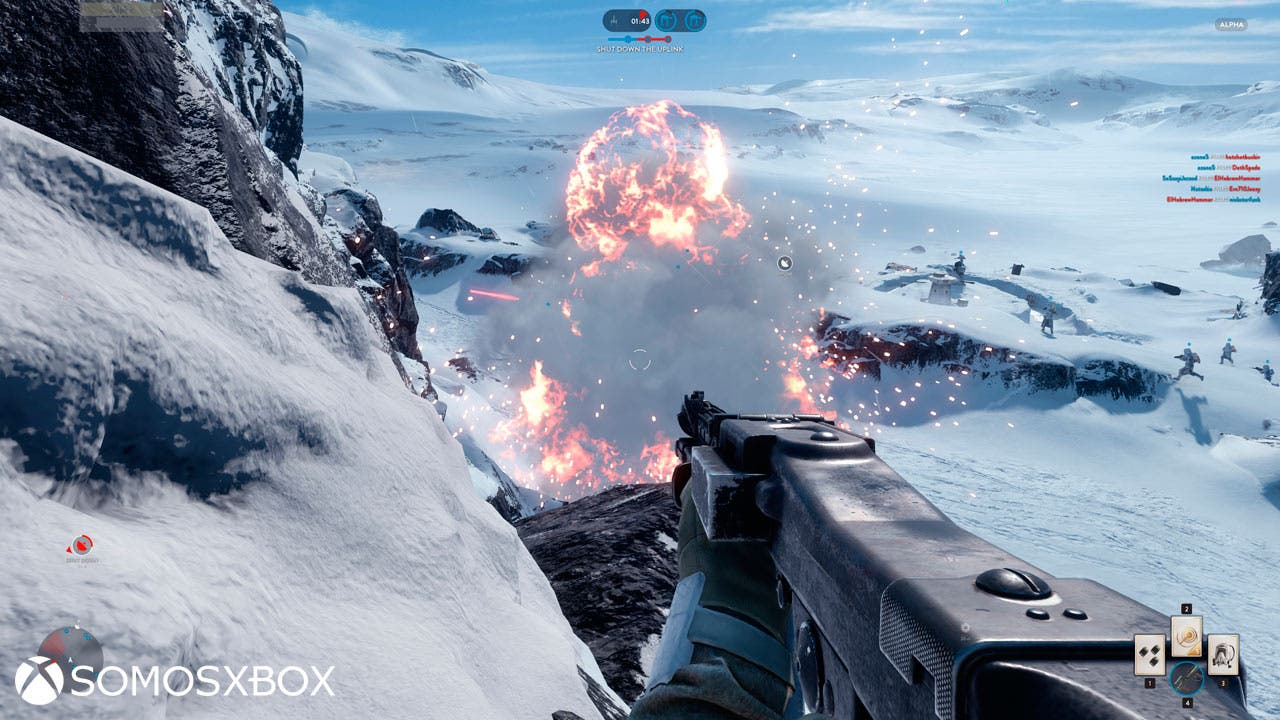 star-wars-battlefront-hoth (20)