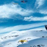 Imágenes de la alpha de Star Wars: Battlefront 27