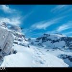 Imágenes de la alpha de Star Wars: Battlefront 29
