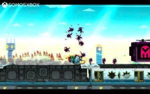 Tembo the Badass Elephant, imágenes y fecha de lanzamiento 4