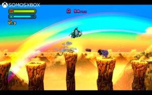 Tembo the Badass Elephant, imágenes y fecha de lanzamiento 9