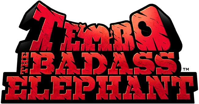 Tembo The Badass Elephant, imágenes y trailer de lanzamiento 1