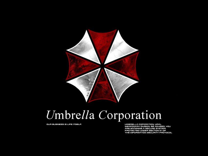 Resident Evil: Umbrella Corps también registrado en Japón 1