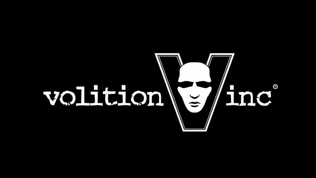 Volition tiene nueva IP, la cual se alejaría de Saints Row 1