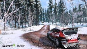 WRC 5: fecha de lanzamiento, trailer y nuevas imágenes 3