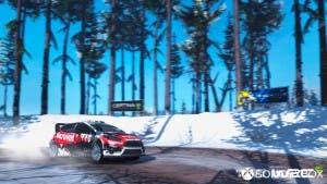 WRC 5: fecha de lanzamiento, trailer y nuevas imágenes 4