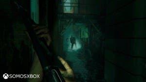Zombi, imágenes y arte de este nuevo survival para Xbox One 2