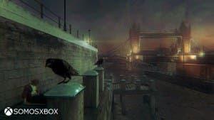 Zombi, imágenes y arte de este nuevo survival para Xbox One 3