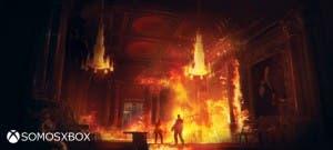 Zombi, imágenes y arte de este nuevo survival para Xbox One 7