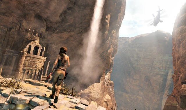 01 rise of the tomb raider
