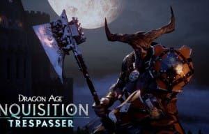 Bioware habla sobre la expansión final de Dragon Age: Inquistion y futuras novedades