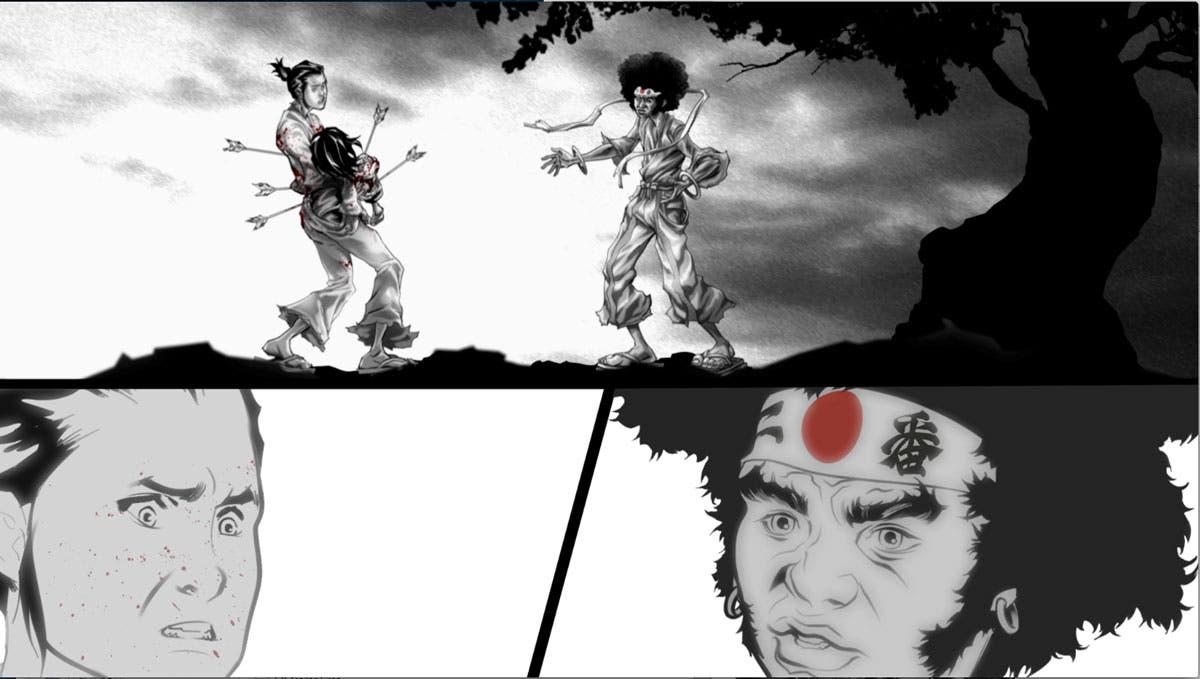 AfroSamurai2RevengeofKuma (10)