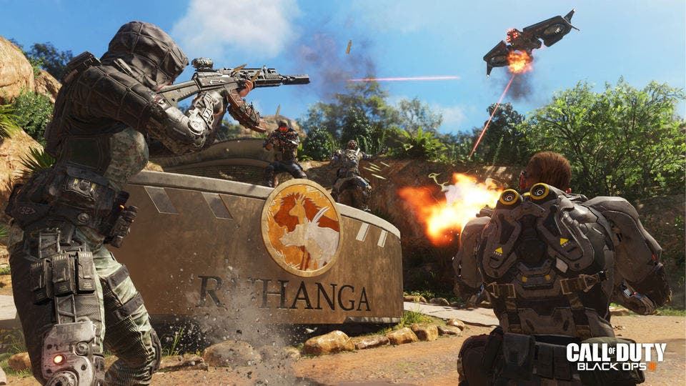 Black Ops 3_MP_Battle at Ruhanga_WM.re