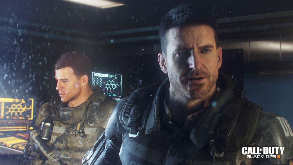 [Actualizada] Duración de la campaña de Call of Duty: Black Ops 3, cuyas misiones estarán desbloqueadas desde el inicio 1