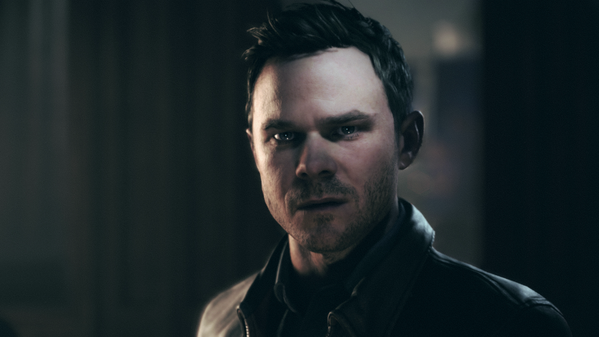 gameplay y fecha de salida de Quantum Break