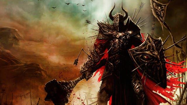 Blizzard investiga los problemas del parche 2.4 en Diablo 3 8