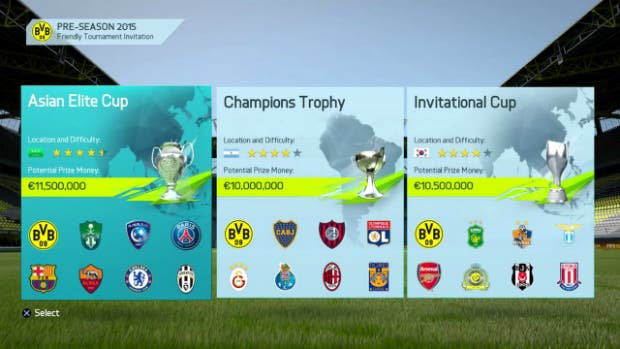 FIFA 16 novedades (2)
