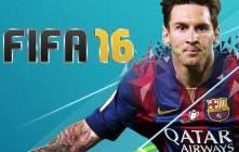 Las novedades del modo carrera en FIFA 16 desveladas en vídeo