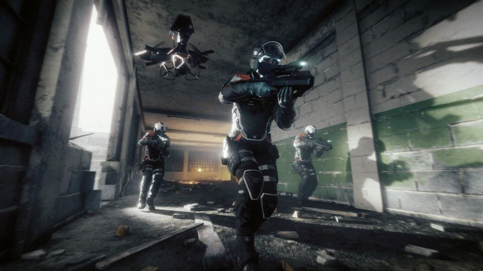 Homefront_The_Revolution_10.re