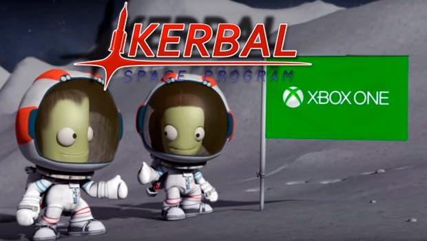 Take Two adquiere el simulador espacial Kerbal Space Program 6