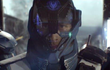 PHIL SPENCER ABRE LA PUERTA A lo último de Cliff Blesiznski, LAWBREAKERS, en Xbox