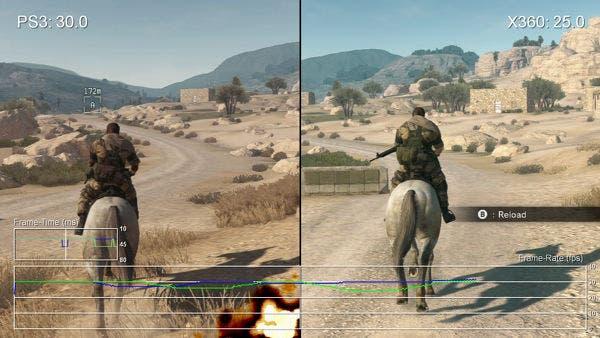 MGSV-comparison (4)