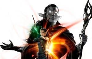Primera expansión de Magic Duels: Orígenes, La batalla por Zendikar