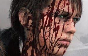 Kojima explica el póster sangriento de Metal Gear Solid V: The Phantom Pain
