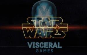 Electronic Arts encantada con el proyecto de Star Wars en que trabaja Visceral Games
