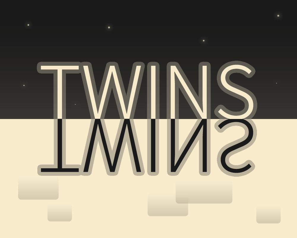 Twins the game ya está disponible de forma gratuita para Windows Phone 7