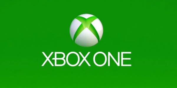 10 razones por las que escoger Xbox One en estas navidades 1
