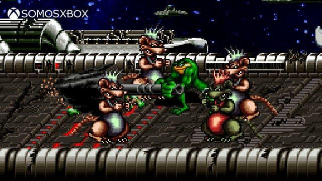 battletoads-arcade
