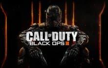 Nuevo vídeo de Call of Duty: Black Ops III llamado Cybercore: Martial