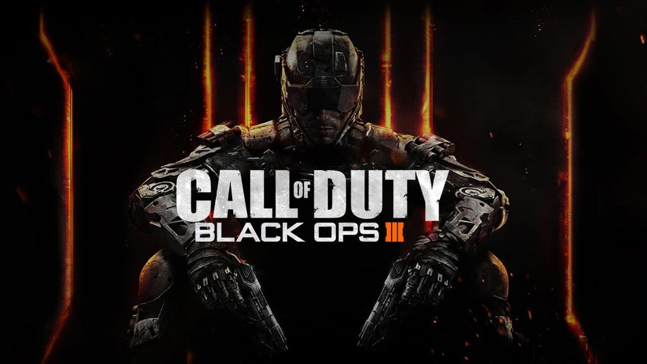 La versión digital de Call of Duty: Black Ops III retirada de la Xbox Store 1