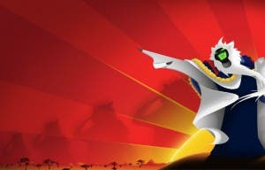 Anunciada la fecha de lanzamiento de Clash en Xbox One