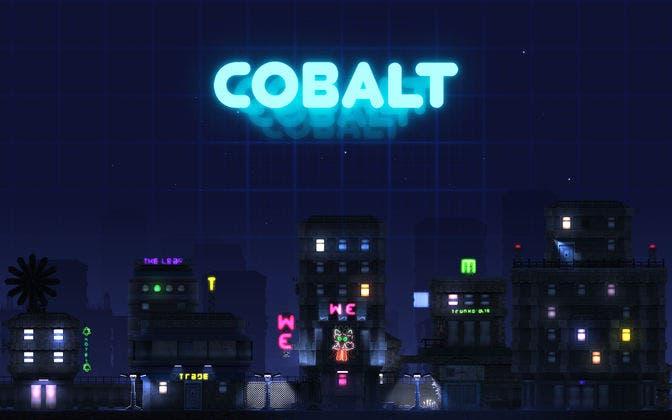 Cobalt se retrasa y concreta su llegada en febrero 1