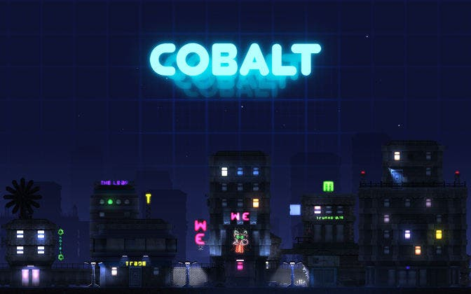 cobaltCity1920x1200.re