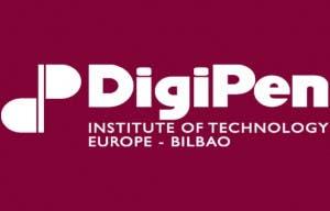 Entrevista a Ignacio Otalora, director de DigiPen Bilbao